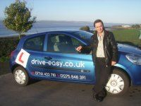 driving school in bristol, driving school in clevedon, driving lessons in portishead, driving lessons in bristol